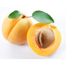 Масло абрикосовых косточек, 50 мл