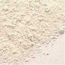 Каолин (белая глина) Kaolin: White Clay, 120г