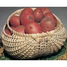 Набор для плетения корзинки (12664)