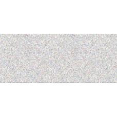 Перламутровая пудра Pearl EX Powdered Pigments, Metallics-Macropearl (JACU-652)