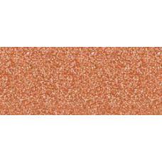 Перламутровая пудра Pearl EX Powdered Pigments, Metallics - Super Copper (JACU-655)
