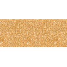 Перламутровая пудра Pearl EX Powdered Pigments, Metallics - Aztec Gold (JACU-658)