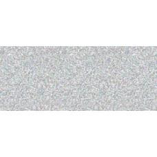 Перламутровая пудра Pearl EX Powdered Pigments, Metallics - Silver (JACU-663)