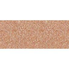 Перламутровая пудра Pearl EX Powdered Pigments, Metallics - Super Bronze (JACU-664)