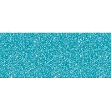 Перламутровая пудра Pearl EX Powdered Pigments, Turquoise (JACU-686)