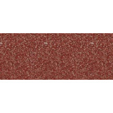 Перламутровая пудра Pearl EX Powdered Pigments, Sparkling Copper (JACU-690)