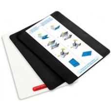 Набор ковриков  для машинки Texture Boutique, Embossing Pads (656471)