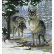 Волки (271)