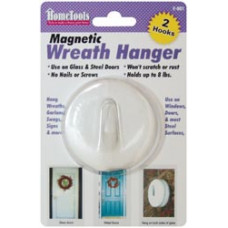Магнитный подвес Magnetic Wreath Hanger (F-901)