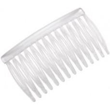 Гребни для волос (P10078-8)