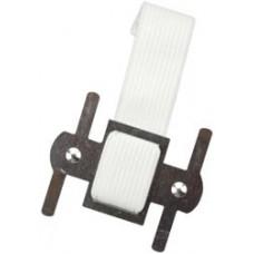 Зажим для букета Kaber Clip (P35053)