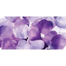 Лепестки роз шелковые, фиолетовые (RC- 7210 - 51)