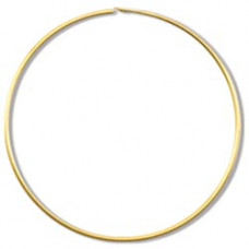 Кольца для фужеров (308A-100)