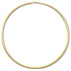 Кольца для серьг Beadalon (308A-108)