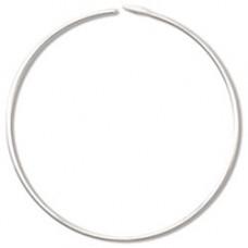 Кольца для серьг Beadalon (308B-108)
