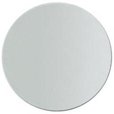 Зеркало круглое (1633-84)