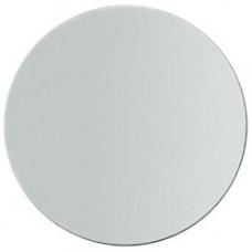 Зеркало круглое (1633-85)