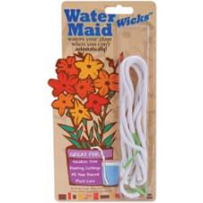 Фитили цветочные Water Maid Wicks (PWW5)