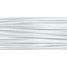 """Флористическая проволока Cloth Covered Stem Wire 32 Gauge 18"""" 12/Pkg (32034-5)"""