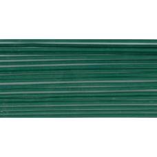 """Флористическая проволока Stem Wire 24 Gauge-18"""" 40/Pkg (562418 )"""