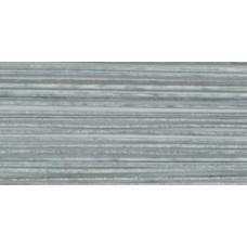 """Флористическая проволока Stem Wire 26 Gauge-18"""" 40/Pkg (572618 )"""