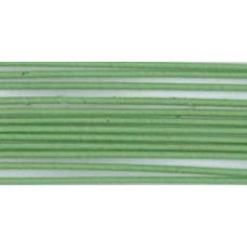 """Флористическая проволока Cloth Covered Stem Wire #20, 18"""" 15/Pkg (582018)"""