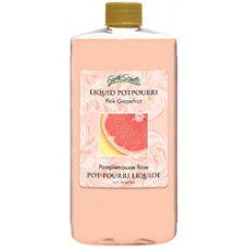 Жидкий ароматизатор Pink Grapefruit (289LP-61)