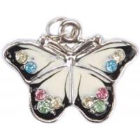 Бабочка (BM77887)
