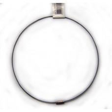 Основа для ожерелья (08057301)