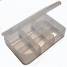 Органайзер-мини для бисера, бусин (202037)