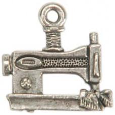 Подвеска Швейная машинка (CHARMS-529AP)