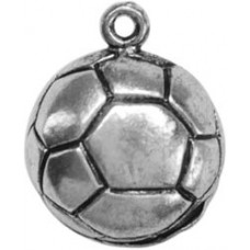 Подвески Футбол (TS1-42)