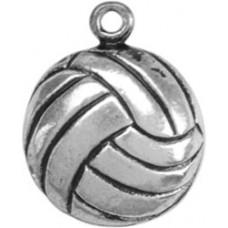 Подвески Волейбол (TS1-43)