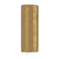 Швейные нитки, 40, песочные, 100 м