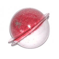 Форма для изготовления «бомбочек» для ванной, маленькая