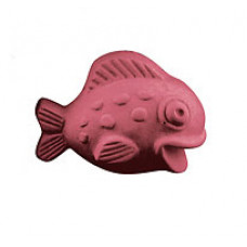 Форма для мыла Рыбка (KID1_1102)