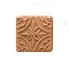 Форма для мыла Античность (GST-MEDTIL1293)