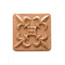 Форма для мыла Викторианский стиль (GST-MEDTIL1293)