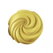 Форма для мыла Вертушка (GST-PINW1086)