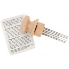 Инструмент для фелтинга (CNFT36A)