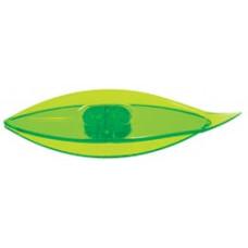 Челнок для фриволите Lime (MO02-LIME)