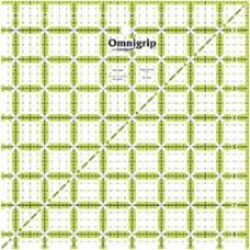 Линейка для идеальных квадратов (RN85)