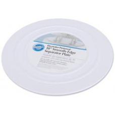 Поднос для разделения уровней тортов, 25 cм (W3024103)