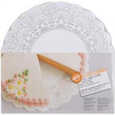 Поднос для тортов Show N Serve Cake Board, 30см (W1176)