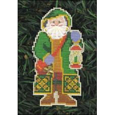 Набор Санта Father Christmas (4026)