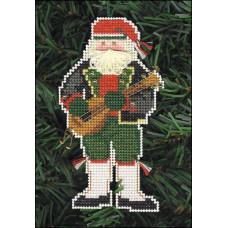 Набор Санта Babbo Natale (4027)