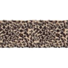 Меховая полоса широкая (186 8045 001)