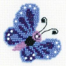Бабочка (1110)