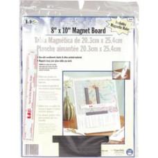 Магнитная доска для схем (MB-8)