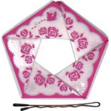 Инструмент для создания роз маленьких (8470C)